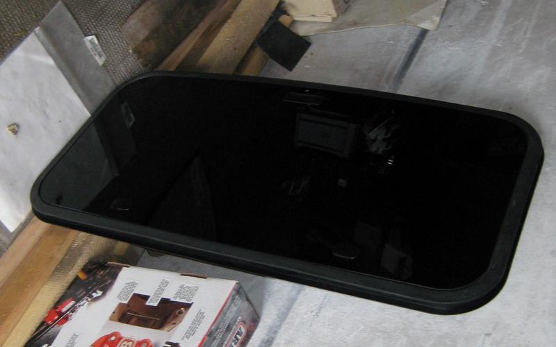 wj glasdach schiebedach nachtr glich grand cherokee zj zg forum jeep forum. Black Bedroom Furniture Sets. Home Design Ideas